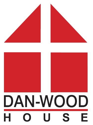 Danwood Logo